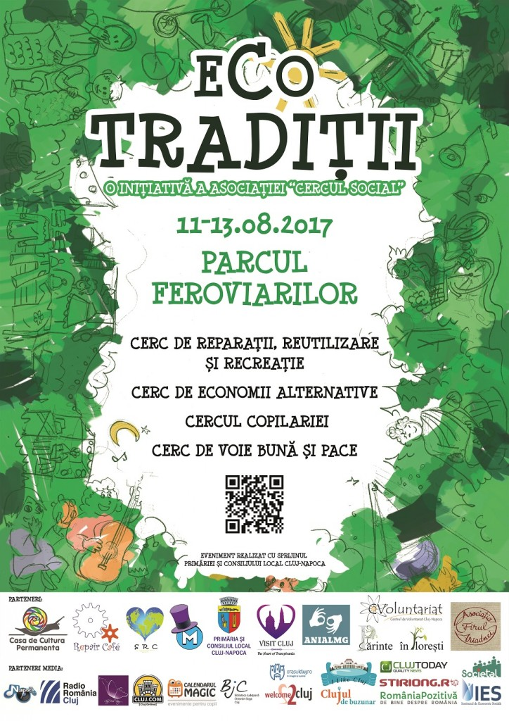 ECo Traditii 2017