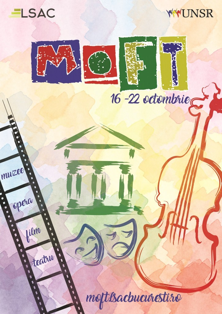 Poster MOFT 2017