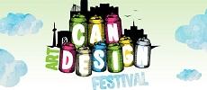 CanArtDesign-Festival-2018