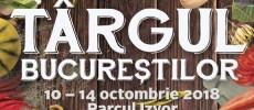 Afis Targul Bucurestilor 2018 resized - news