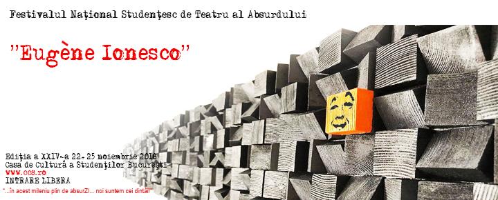 banner-Ionesco-2018