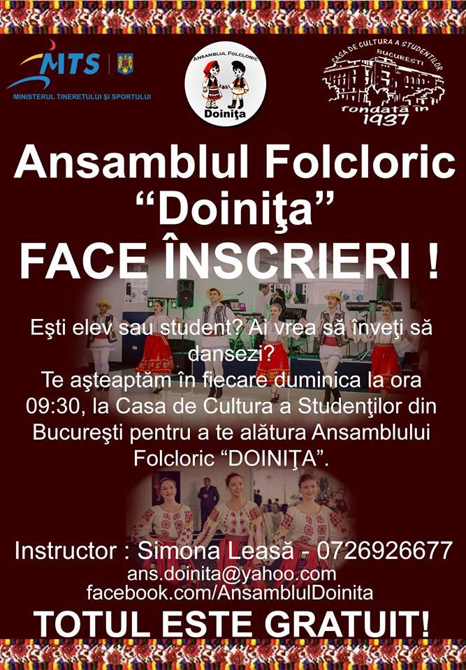 inscrieri_doinita_2018