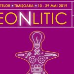 Expozitia itineranta NeoNlitic ajunge la Timisoara