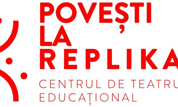 Programul lunii mai 2019 la Replika