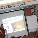 Casa de Cultură a Studenților din București: cursuri grat...