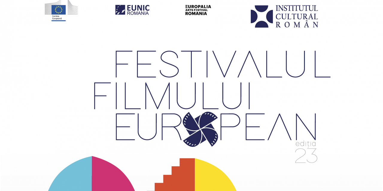 [FFE] Festivalul Filmului European a anunțat programul difuzărilor în București