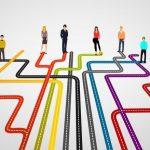 Consiliere și orientare în carieră marca CCS București