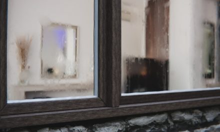 (Publicitate) Oferte speciale la produsele wood-style.ro