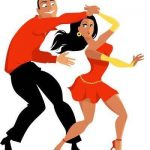 Ateliere de dans gratuite organizate de Casa de Cultură a Studenților București