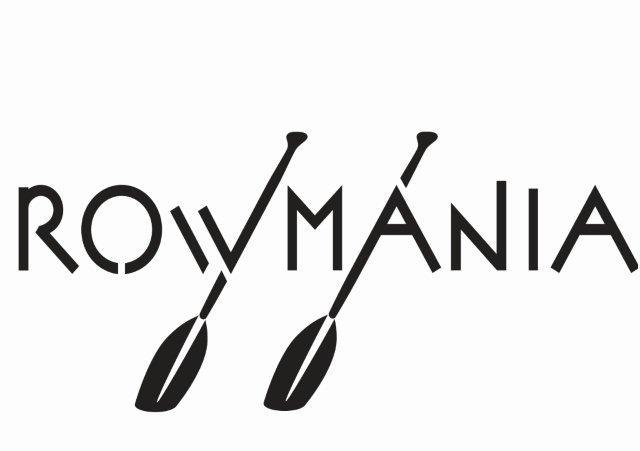 Asociația Ivan Patzaichin – Mila 23 organizează la Tulcea cea de-a IX-a ediție a Rowmania FEST