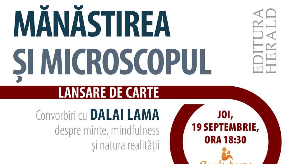 Afis-Lansare-manastirea-si-microscopul-CJ-2019