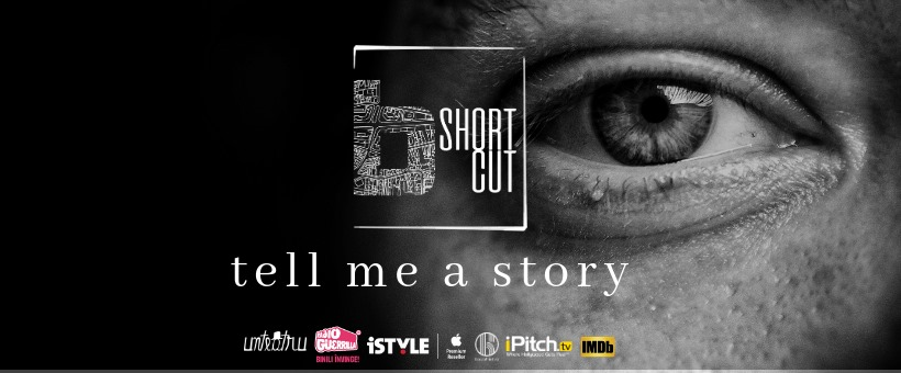 Bucharest ShortCut Film Festival